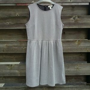 Cute Loft Dress - Size 10
